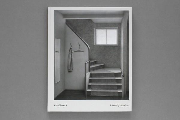 Thumbnail for Astrid Brandt: Inwendig Auswärts